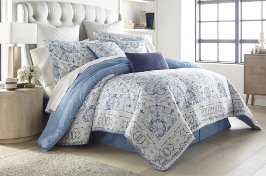 Home Textiles 1