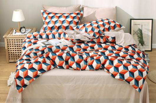 Home Textiles 2
